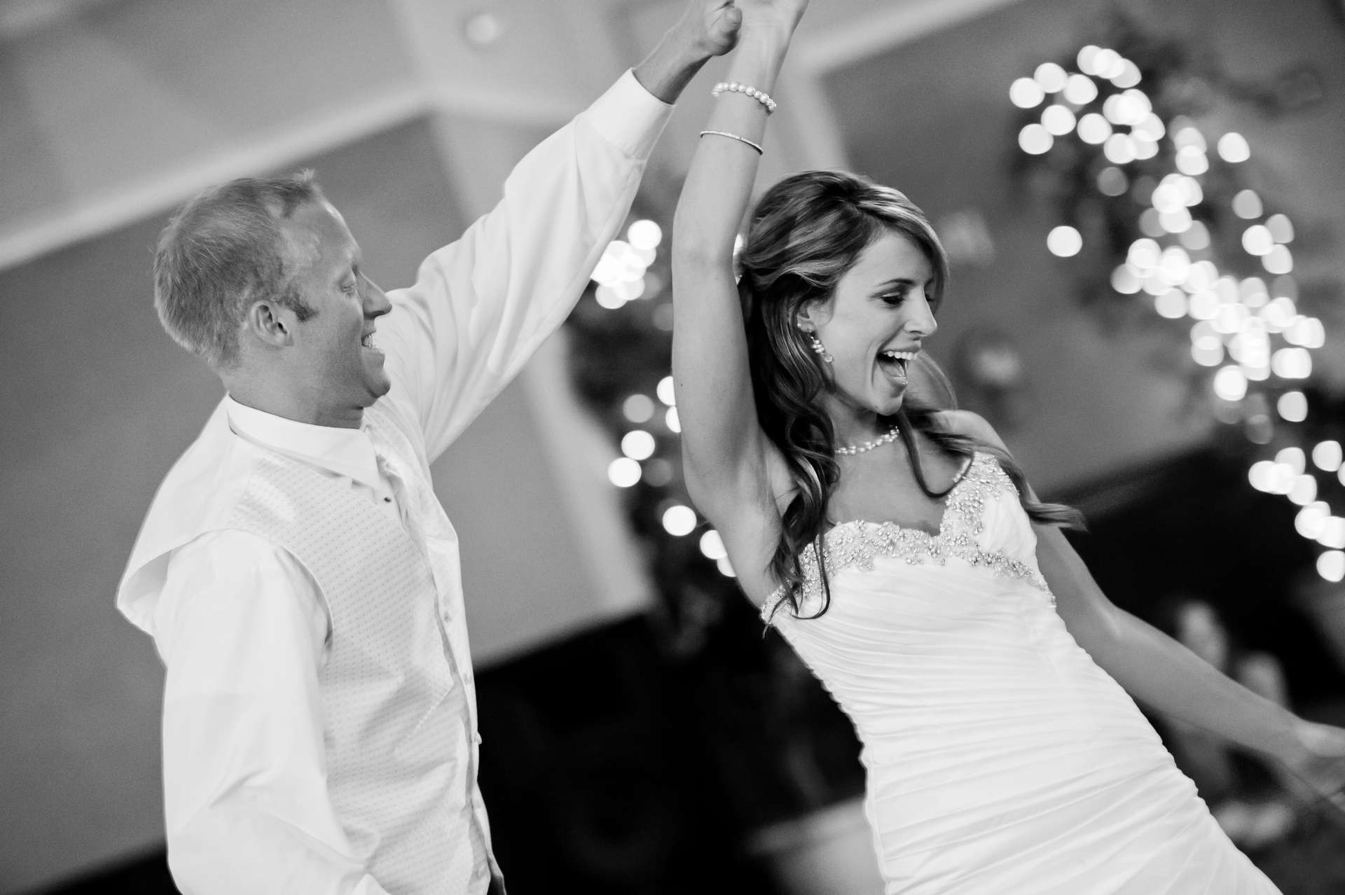 wedding dance lessons malookoo dance fitness